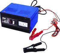 Зарядное устройство AGM ACB 6 E