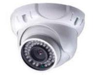 AINET EST-IPH3351, белый