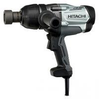 Hitachi WR22SE-NS
