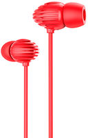 Căşti Joyroom JR-EL112s Conch Red