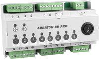 Auraton 8D Pro