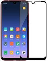 Защитное стекло Nillkin Xiaomi Redmi 7 CP+ Pro