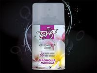 купить Баллон сменный д/автомат.дозатора TANGO 250ml (Magnolia Vanila) в Кишинёве