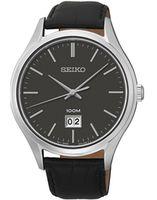 Seiko SUR023P2