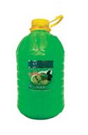 Săpun lichid VIANTIC PEARL măr