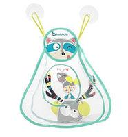 Сетка для купальных игрушек Badabulle