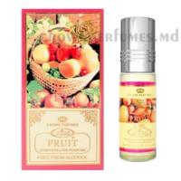 Масляные духи Fruit | Фруит