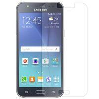 Sticla de protectie 0,3mm Samsung Galaxy J5 2015