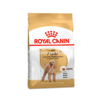 Royal Canin Poodle Adult 1.5 kg