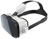 Bobo VR Z4 Mini White