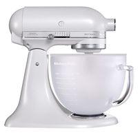 Robot de bucătărie Kitchen Aid Artisan (5KSM156EFP)