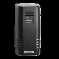 Ease Black - Автоматический диспенсер для освежителей воздуха