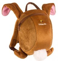 LittleLife Bunny L10840
