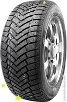 купить LingLong Green-Max Winter Grip 225/55 R18 в Кишинёве