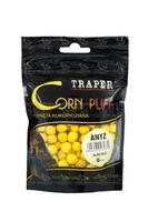Aluat pufat Traper Puff 8mm 20g - Anyż (Anason)