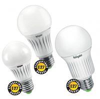 LED (8W) NLL-A55-8-230-4K-E273(Profisional)