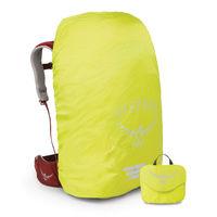 Накидка на рюкзак Osprey High Visibility Raincover 010-020 l, XS, 234001