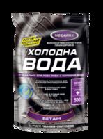 Прикормка Megamix Холодная Вода БЕТАИН 500 gr