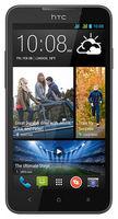 HTC Desire 616 (Dark Grey)