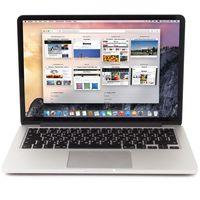 """Apple MacBook Pro MF840LL/A, 13.3"""" i5 8Gb 256Gb SSD"""