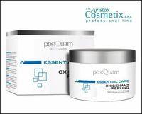 Кислородный Пилинг, нежный без химических действий, для всех типов кожи 200 мл, (OXIGENANT PEELING)