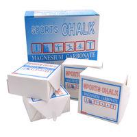 купить Мел спортивный для гимнастики и тяжелой атлетики Gym Chalk CvSport (1230) в Кишинёве