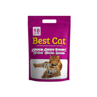 Best Cat Crystal 10 L