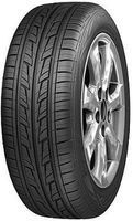 Летние шины Cordiant Road Runner PS-1 185/65 R15