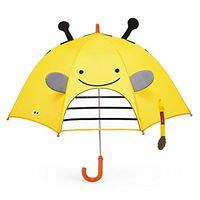 Зонт детский Skip Hop Zoo Пчелка