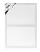 Холст на подрамнике Малевичъ, хлопок 280 гр, 50х70 см