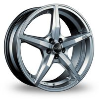 Oz Racing Canova 8.0 R18 5x120 ET34