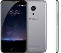 Meizu pro5 64gb gray cn