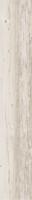 Gresie si faianta portelanata ASPEN WHITE 15X90 CM