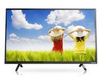 TV  LED Skyworth 32W4, Black