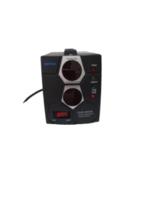 Стабилизатор напряжения DVR-500VA