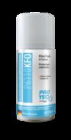 Klima Fresh with Orange fragrance Очиститель и освежитель системы кондиционирования