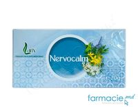 Ceai Larix Nervocalm 20g*20 pliculete