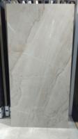 Керамогранитная плита Spider Onix 120x60cm