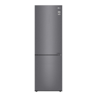 Холодильник LG GA-B459CLCL