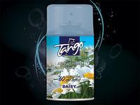 купить Баллон сменный д/автомат.дозатора TANGO 250ml (Daisy) в Кишинёве