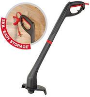 Триммер для газонов Skil F015 0735 AA