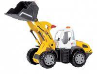 Dickie Excavator (3429)