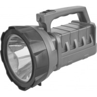 LED (3Wt) Фонарь Navigator 71 596 NPT-SP14-ACCU Прожект, 200лм, АКБ 3Ач.