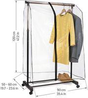Tatkraft SMART COVER PVC Чехол для напольных вешалок 18600