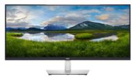 Монитор Dell UltraSharp U3421W