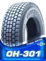 Otani OH-301 315/80 R22.5 156/150L