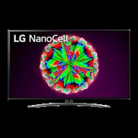 TV LG 65NANO816NA
