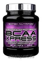 BCAA-X-PRESS 700g
