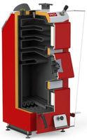 Твердотопливный котел Defro Optima Komfort A 10 kW