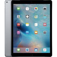 APPLE iPad Pro 12.9 4G 256GB 2016, серый
